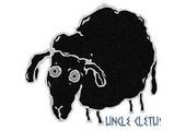Unclecletus.com coupons or promo codes at unclecletus.com