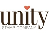 Unity Stampco coupons or promo codes at unitystampco.com
