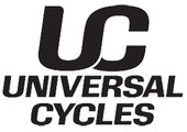 Universal Cycles coupons or promo codes at universalcycles.com