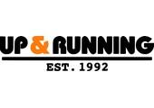 upandrunning.co.uk coupons or promo codes