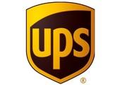UPS coupons or promo codes at ups.com