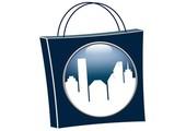 Uptown Enterprises coupons or promo codes at uptownenterprises.com