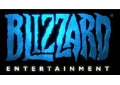 Blizzard coupons or promo codes at us.blizzard.com