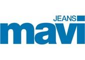 Mavi coupons or promo codes at us.mavi.com