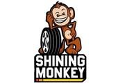 Shining Monkey coupons or promo codes at us.shiningmonkeycorp.com