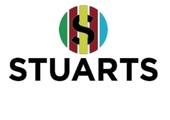 us.stuartslondon.com coupons or promo codes