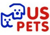 uspets.com coupons and promo codes