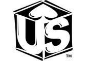 US Playing Card coupons or promo codes at usplayingcard.com