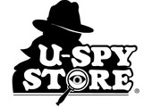 uspystore.com coupons and promo codes