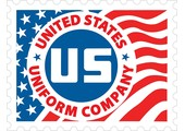 United States Uniform coupons or promo codes at usuniforms.com