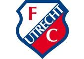 Utrecht coupons or promo codes at utrecht.com