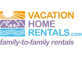 Vacation Rentals coupons or promo codes at vacationhomerentals.com