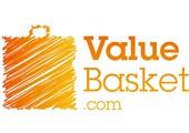 Value Basket coupons or promo codes at valuebasket.com