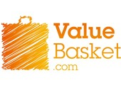 Value Basket coupons or promo codes at valuebasket.com