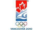 2010 Vancouver Paralympic Games coupons or promo codes at vancouver2010.com