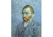 Vincent Van Gogh Gallery coupons or promo codes at vangoghgallery.com