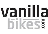 Vanilla Bikes coupons or promo codes at vanillabikes.com