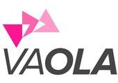 VAOLA coupons or promo codes at vaola.co.uk