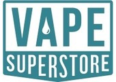 vapesuperstore.co.uk coupons or promo codes