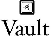 vaulttimepieces.com coupons and promo codes