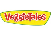 Veggie Tales  coupons or promo codes at veggietales.com
