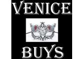 Venicebuysmasks.com coupons or promo codes at venicebuysmasks.com