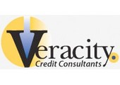 Veracity Credit Consultants coupons or promo codes at veracitycredit.com