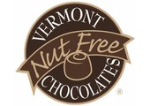 Vermont Nut Free Chocolates coupons or promo codes at vermontnutfree.com