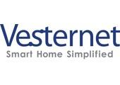 Vesternet coupons or promo codes at vesternet.com