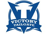 Victorytailgate.com coupons or promo codes at victorytailgate.com