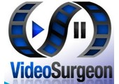 videosurgeon.net coupons and promo codes