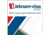 Vietnam Visa coupons or promo codes at vietnam-visa.com