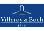 villeroy-boch.ca coupons or promo codes