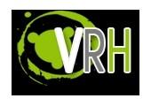 Virtualrackhost.com coupons or promo codes at virtualrackhost.com