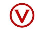 Vocab Videos coupons or promo codes at vocabvideos.com