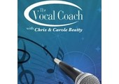vocalcoach.rede-commerce.com coupons and promo codes