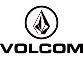 Volcom UK coupons or promo codes at volcom.co.uk
