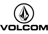 volcom.com coupons and promo codes