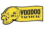 Voodoo Tactical coupons or promo codes at voodootactical.net