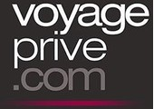 voyageprive.com coupons and promo codes