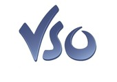vso-software.fr coupons or promo codes