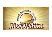 wakeupontime.com coupons and promo codes