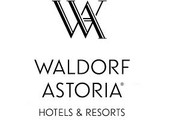 Waldorf Astoria Hotels & Resorts coupons or promo codes at waldorfastoria3.hilton.com