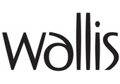 Wallis coupons or promo codes at wallis.co.uk