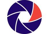 warehouseexpress.com coupons and promo codes