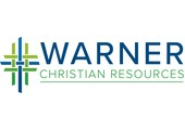 warnerpress.org coupons and promo codes
