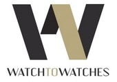 Watch To Watches coupons or promo codes at watchtowatches.com