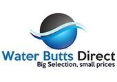 waterbuttsdirect.co.uk coupons and promo codes