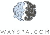 wayspa.com coupons or promo codes