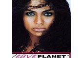 Weave Planet coupons or promo codes at weaveplanet.com
